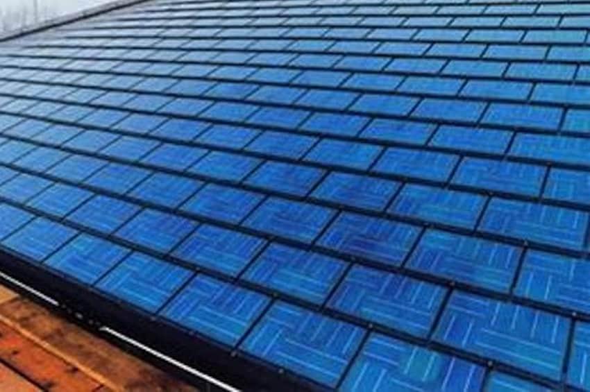 Are Solar Shingles Worth it? 2020