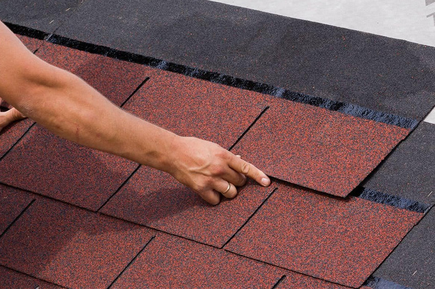 Mastering Roof Inspections: Asphalt Composition Shingles, Part 1