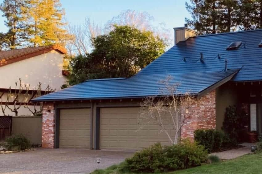 Here's How Much a Tesla Solar Roof Will Cost You