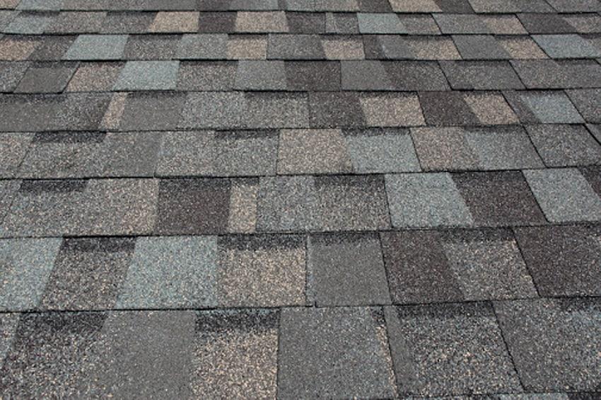 Mastering Roof Inspections: Asphalt Composition Shingles, Part 2