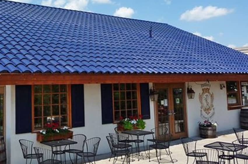 The latest on solar shingles, solar roofs and solar tiles