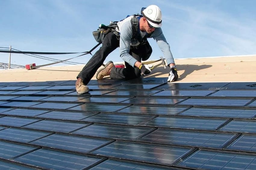 Get matched with top Roofing Contractors in Houston